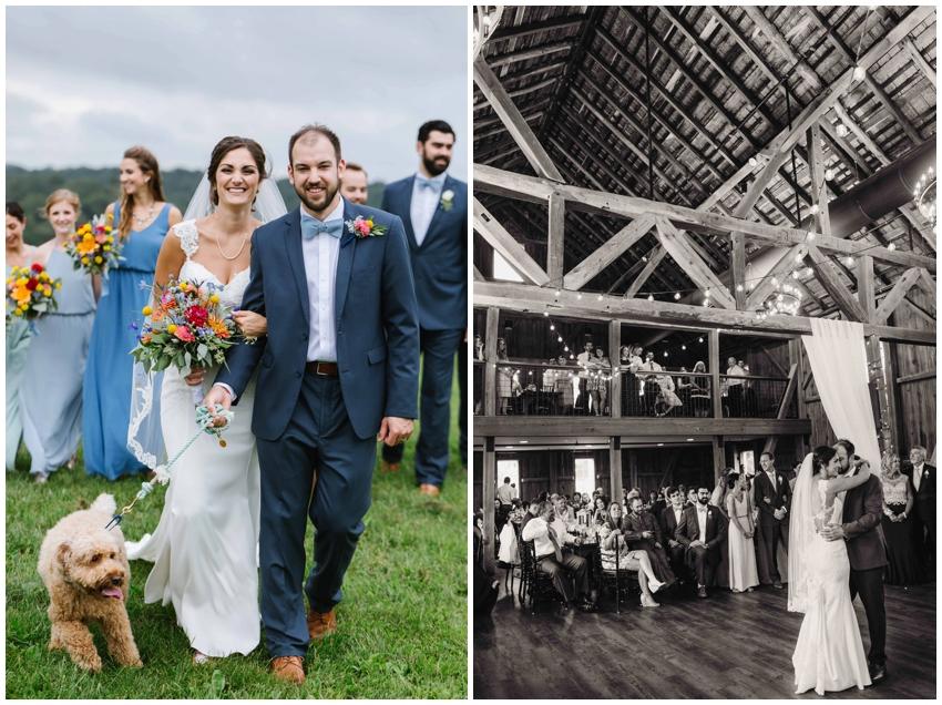 pa-wedding-photographer-wyndridge-wedding-urban-row-photo_0008.jpg
