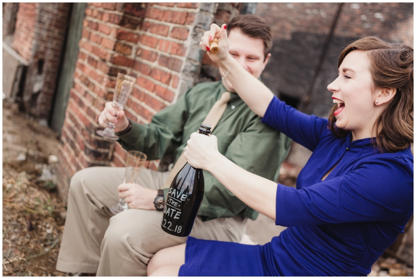 urban-row-photo-baltimore-engagement-session_0001.jpg