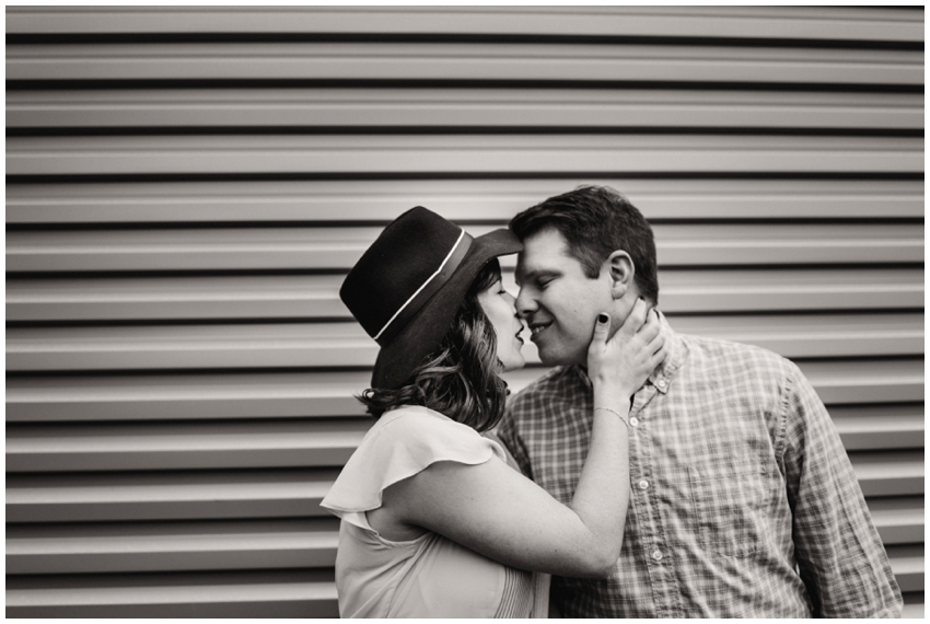 urban-row-photo-baltimore-elopement_0022.jpg