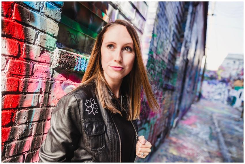 urban-row-photo-graffiti-alley-portrait_0002.jpg