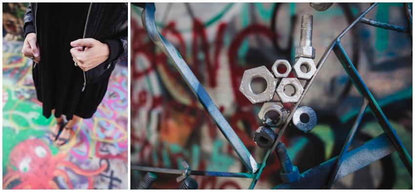 urban-row-photo-baltimore-bride-graffiti-alley_0023.jpg