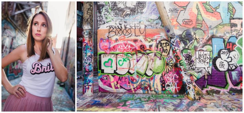 urban-row-photo-graffiti-alley-baltimore-bride_0021.jpg