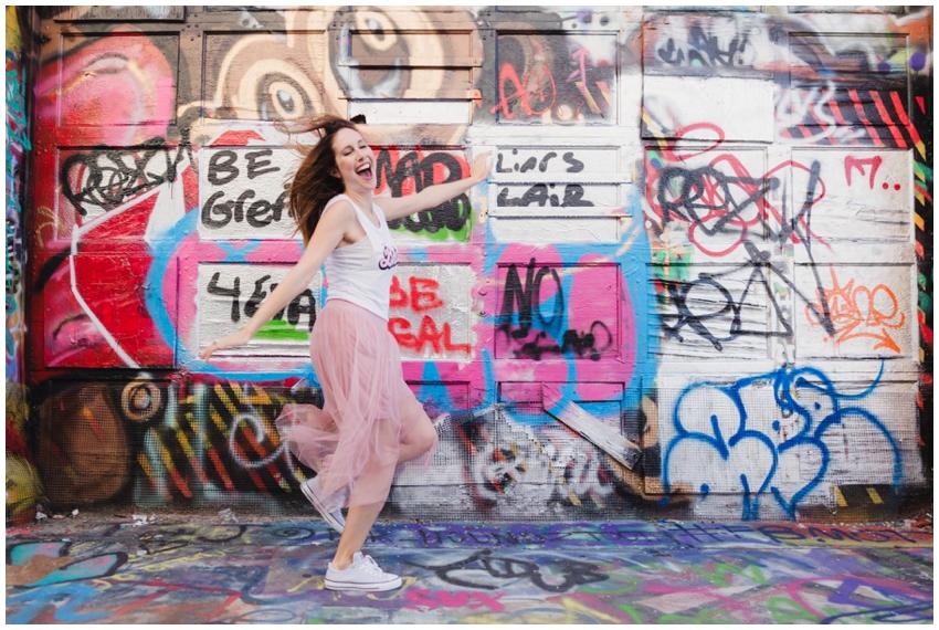 urban-row-photo-graffiti-alley-baltimore-bride_0013.jpg