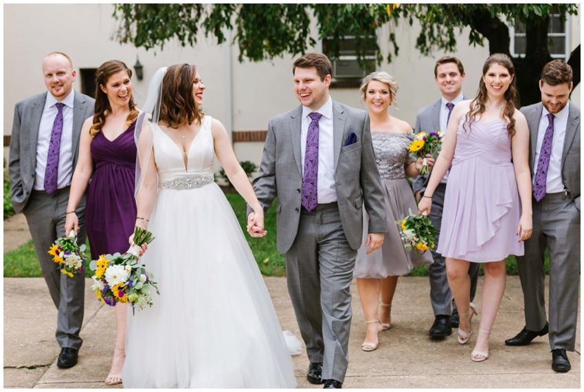 urban-row-photo-purple-bridal-party-fall-wedding_0013.jpg