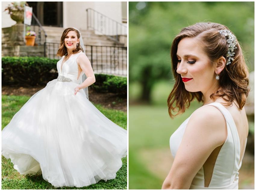urban-row-photo-stella-york-wedding-dress_0008.jpg