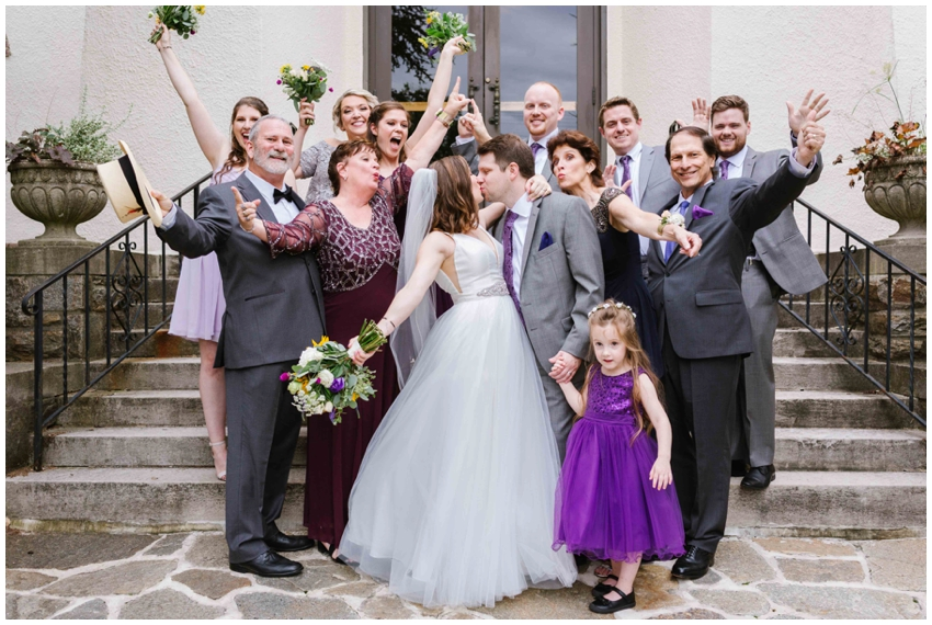 urban-row-photo-purple-bridal-party-fall-wedding_0014.jpg