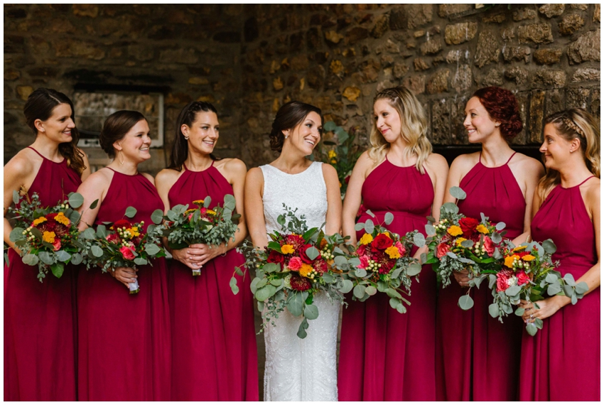 urban-row-photo-cranberry-bridesmaids-dresses_0011.jpg