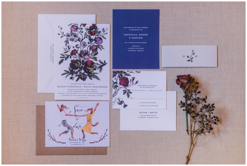 urban-row-photo-hello-tenfold-invitation-fall-wedding_0006.jpg