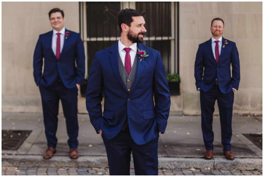 urban-row-photo-jefferson-hotel-navy-groomsmen_0030.jpg