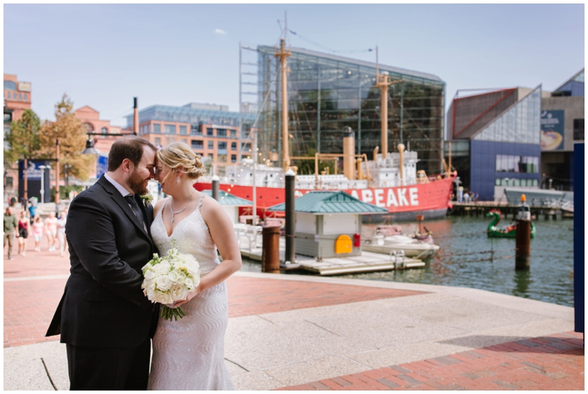 urban-row-photo-baltimore-inner-harbor-wedding_0001.jpg