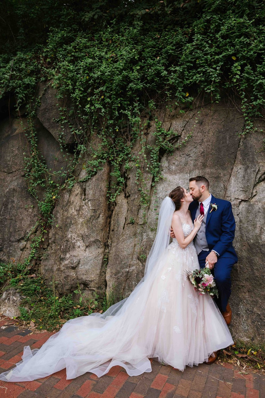 ellicott-city-wedding 1.jpg