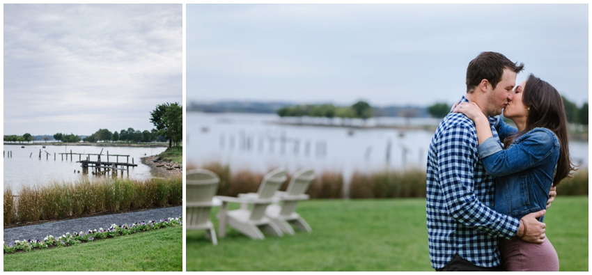 urban-row-photo-dc-maryland-wedding-photographer-sagamore-spirit-rye-distillery-engagement-waterfront_0003.jpg