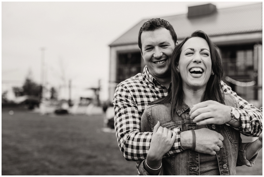 urban-row-photo-dc-maryland-wedding-photographer-sagamore-spirit-rye-distillery-engagement-waterfront_0009.jpg