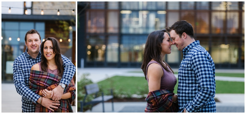 urban-row-photo-dc-maryland-wedding-photographer-sagamore-spirit-rye-distillery-engagement-waterfront_0011.jpg