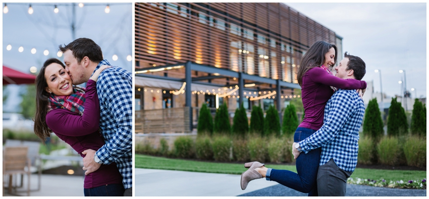 urban-row-photo-dc-maryland-wedding-photographer-sagamore-spirit-rye-distillery-engagement-waterfront_0014.jpg