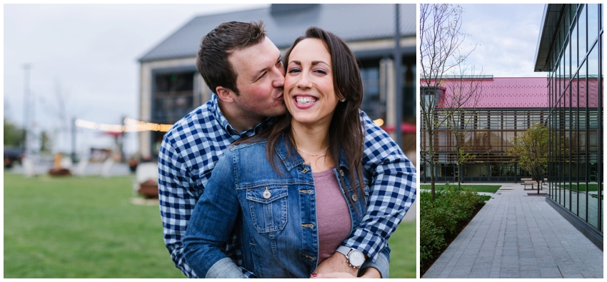 urban-row-photo-dc-maryland-wedding-photographer-sagamore-spirit-rye-distillery-engagement-waterfront_0018.jpg
