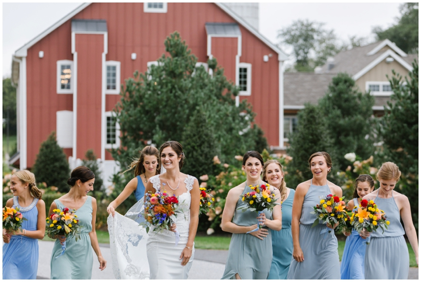 urban-row-photo-wyndridge-farm-wedding-photographer_0031.jpg