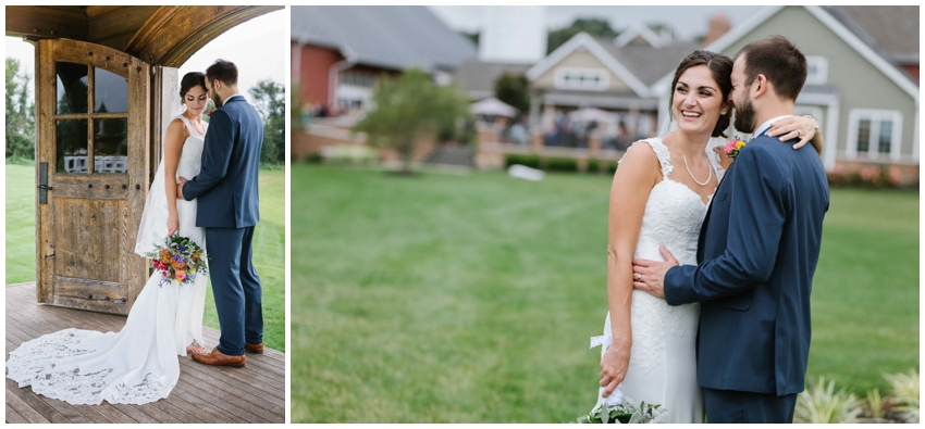 urban-row-photo-wyndridge-farm-wedding-photographer_0041.jpg