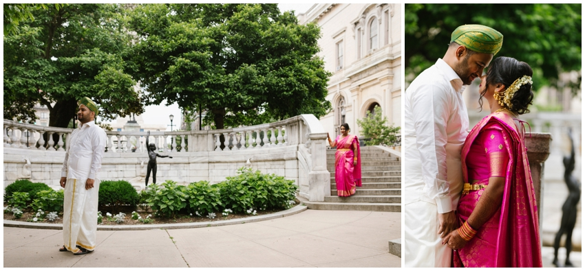 urban-row-photo-mount-vernon-first-look-baltimore-indian-wedding-photographer_0012.jpg
