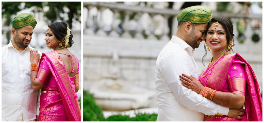 urban-row-photo-mount-vernon-first-look-baltimore-indian-wedding-photographer_0015.jpg
