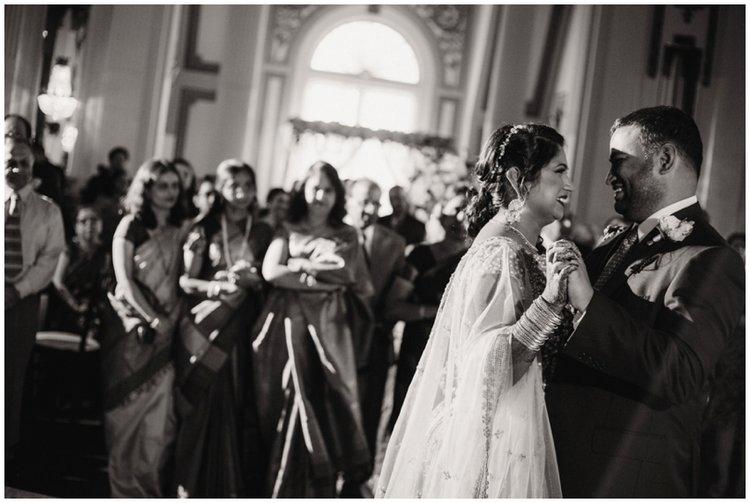 79cec5eb486 urban-row-photo-belvedere-hotel-baltimore-indian-wedding-