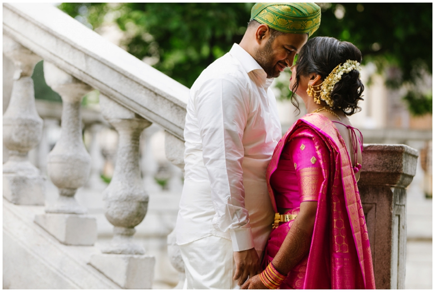 urban-row-photo-mount-vernon-first-look-baltimore-indian-wedding-photographer_0016.jpg