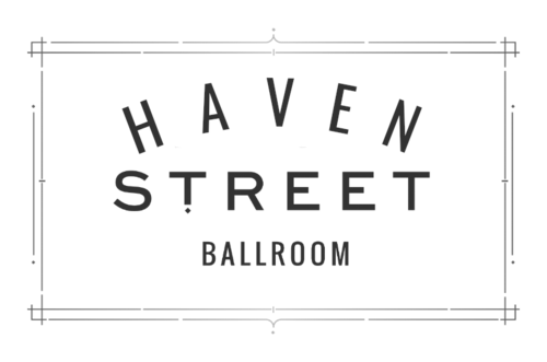 Haven Street Ballroom.png