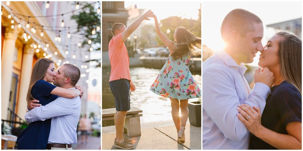 urban-row-photo-fells-point-engagement-photos_0011.jpg