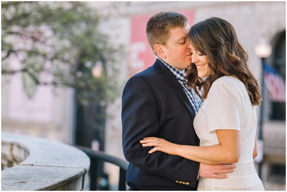 urban-row-photo-mt-vernon-engagement-photos_0015.jpg