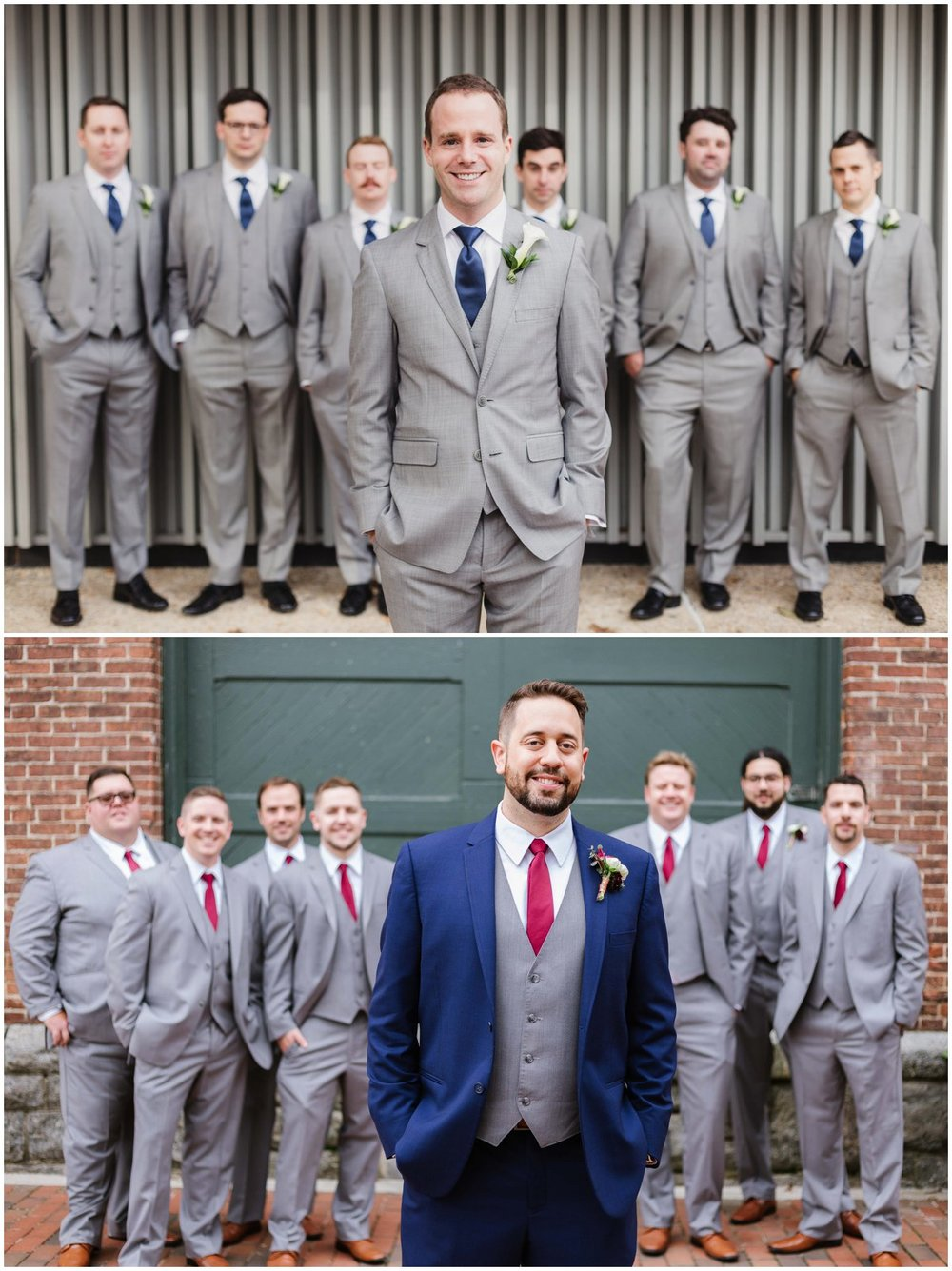 urban-row-photography-rosewood-farms-gray-navy-groomsmen_0011.jpg