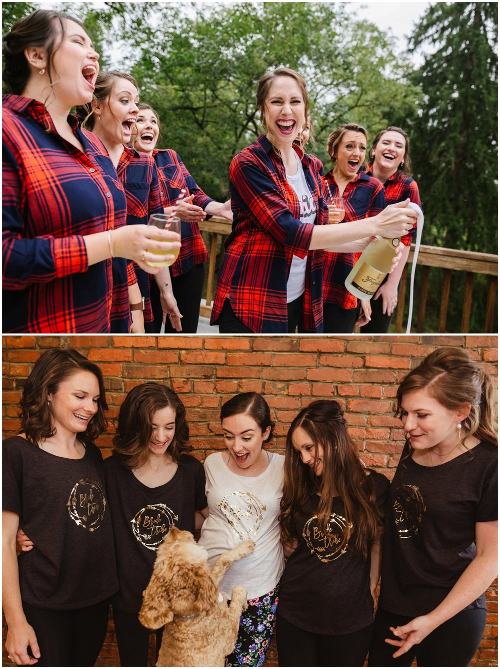 urban-row-photography-rosewood-farms-bridesmaids-shirts_0003.jpg