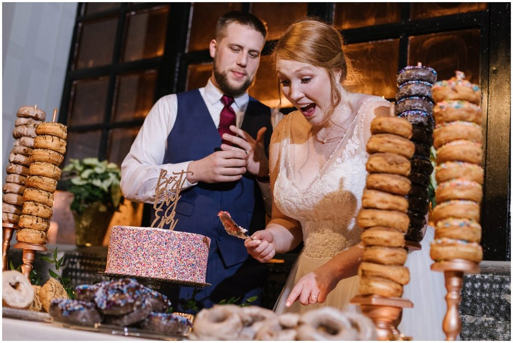 urban-row-photography-maryland-wedding-photographer-wedding-dessert-donut-tower_0032.jpg
