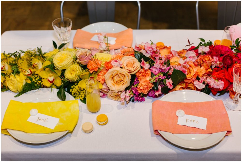 urban-row-photography-assembly-room-wedding-photographer-ombre-flower-tablescape_0033.jpg