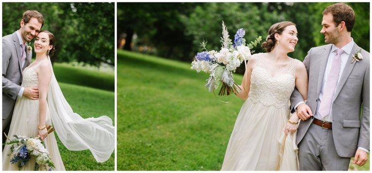 065665c92c1 urban-row-photo-patterson-park-wedding-photographer- 0020.