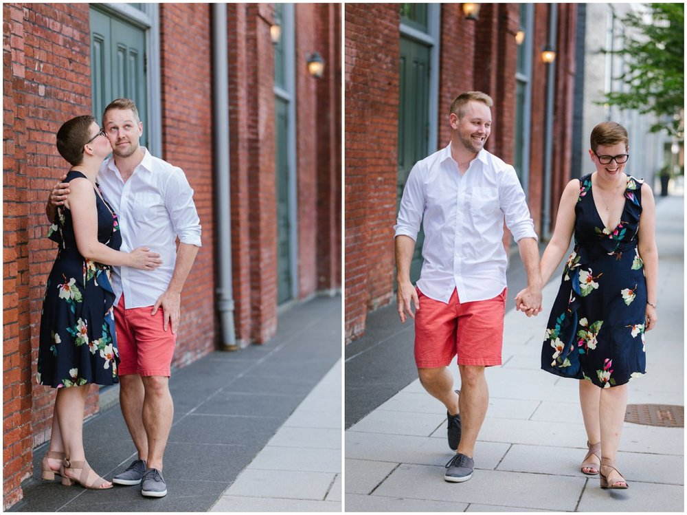 urban-row-photography-shaw-dc-engagement-photos_0033.jpg