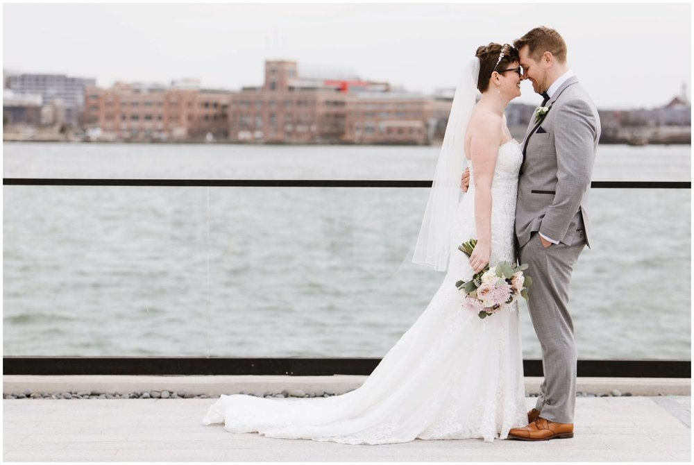 urban-row-photography-sagamore-pendry-wedding-pool-deck.jpg