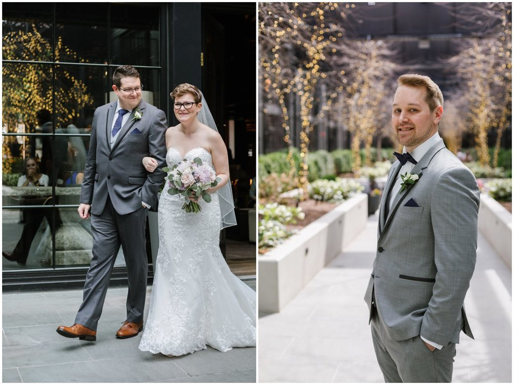 urban-row-photography-sagamore-pendry-courtyard-ceremony.jpg