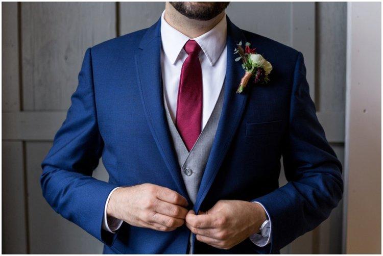 4105d099378ed urban-row-photography-navy-groom-suit 0028.jpg