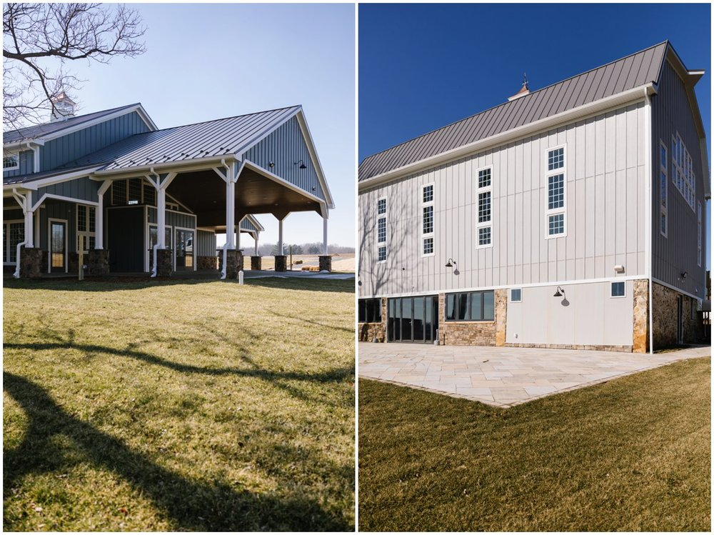 urban-row-photography-rosewood-farms-modern-barn-wedding-venue_0040.jpg