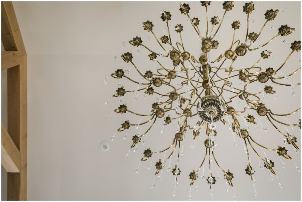 urban-row-photography-rosewood-farms-wedding-chandelier_0059.jpg
