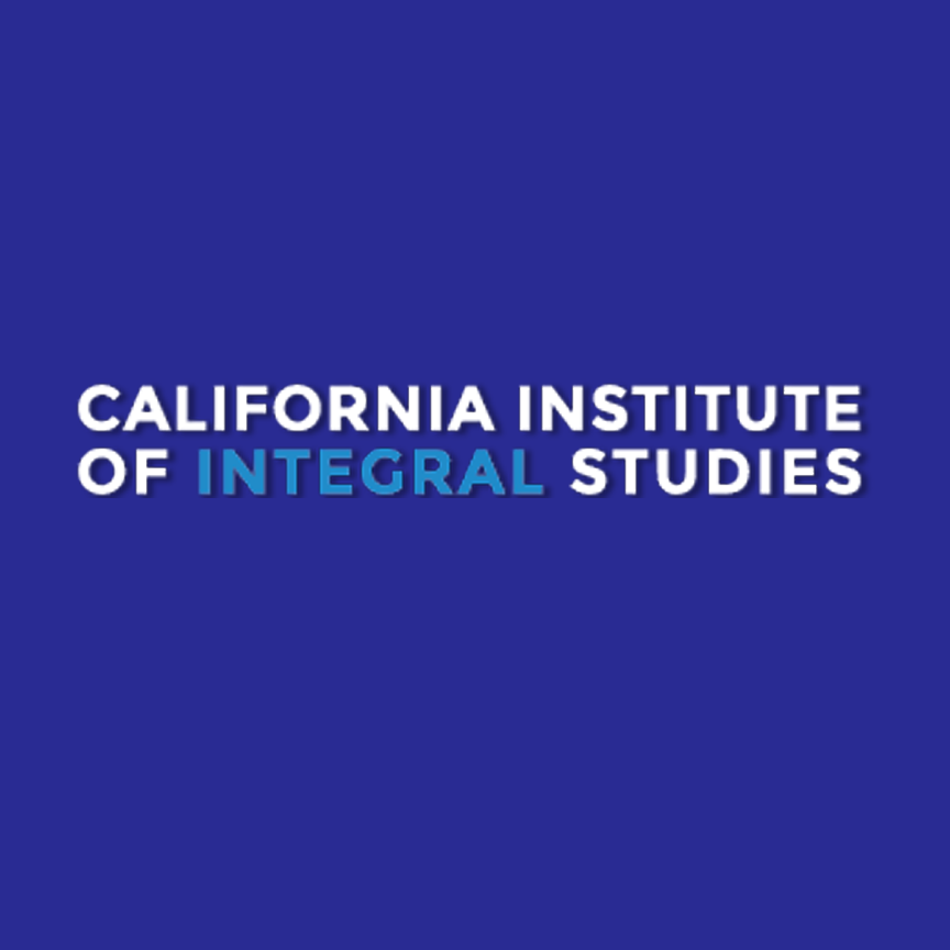 California Institute of Integral Studies - Gail Mallimson was Associate Director of Communications and Marketing Manager at CIIS, a post-graduate university in San Francisco. At CIIS, her team managed and redesigned two websites, increased social media following exponentially, introduced technology to increase efficiency, ran email marketing campaigns, and produced several news articles a month. She also created content including infographics, photos, and videos.
