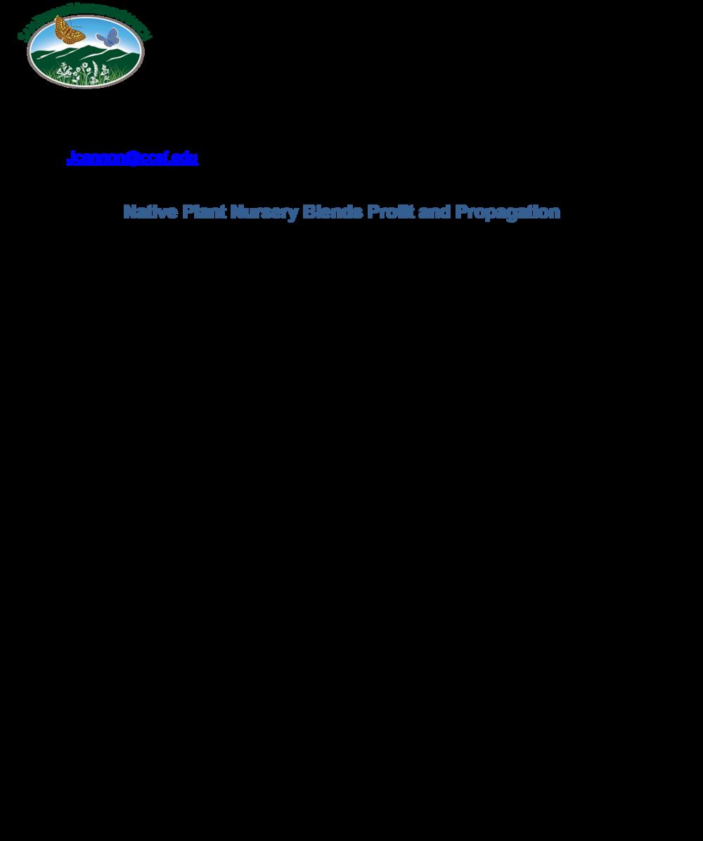 MBN.pressrelease.logo.png