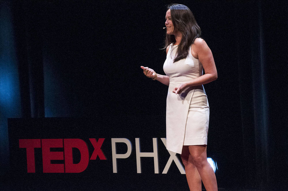 TEDxphoto.jpeg