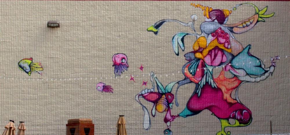 RiNoGraffiti-173-1024x479.jpg