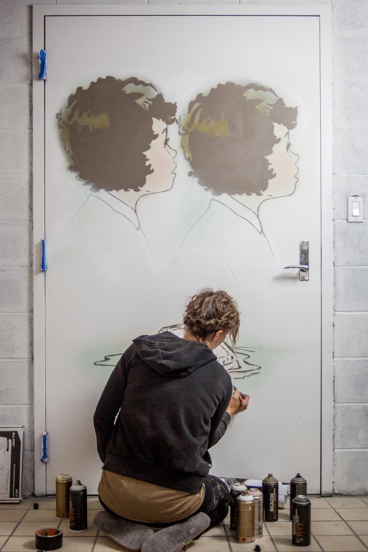 1015-Murals-12.jpg