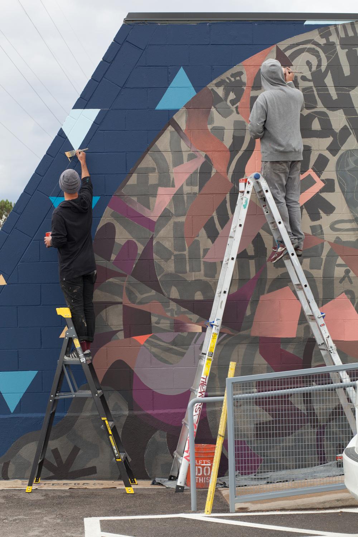 1023-Murals-54.jpg