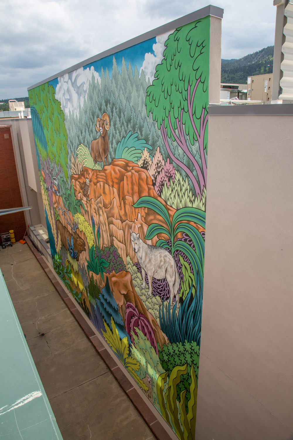 Murals Finished-2.jpg