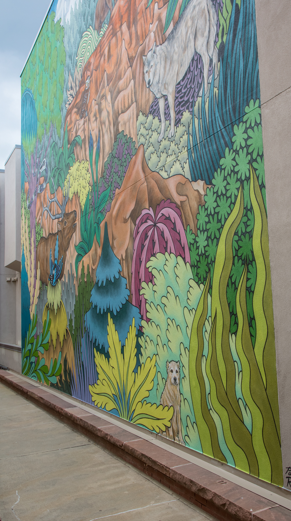Murals Finished-27.jpg