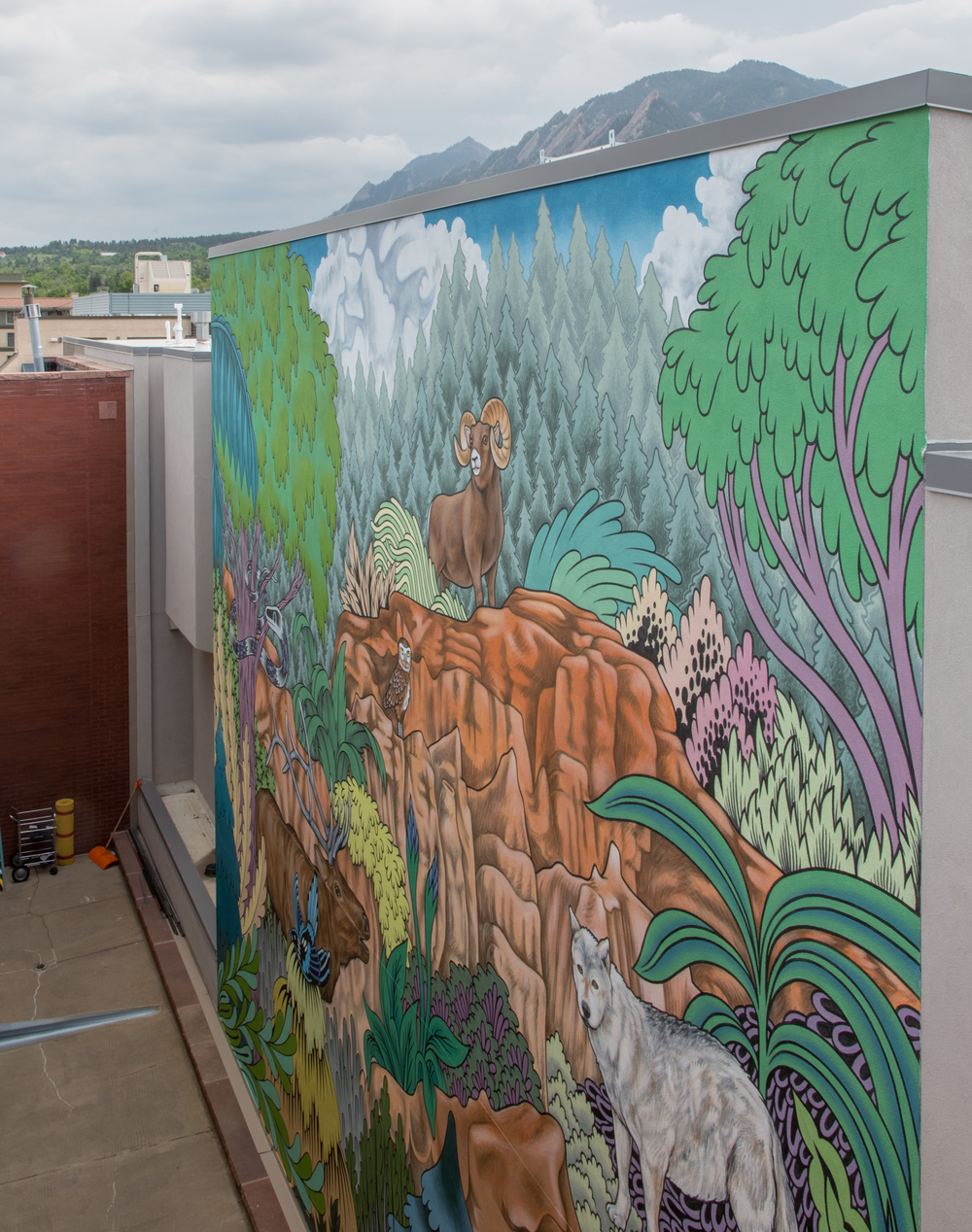Murals Finished-19.jpg