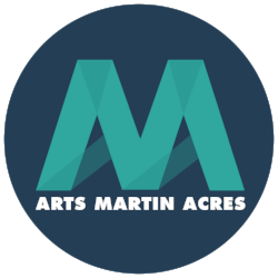 www.artsmartinacres.org